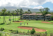 Wailea-Blue-Golf-Course-Grand-Champions